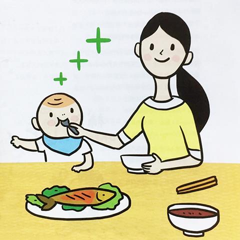 父母做錯了什麼?耍賴又暴走!孩子吃定你?